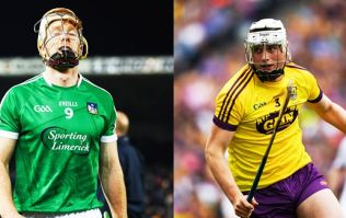 Limerick and Wexford's next opponents confirmed as hurling championship becomes clearer