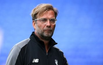 Liverpool want to sign two new players before the transfer window closes