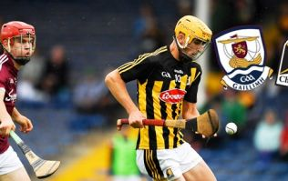 Galway minors take care of Kilkenny but system has to change