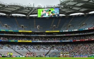 Opening weekend of Super 8s sees huge dip in attendance compared to 2017 quarter-finals