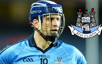 """""""Sitting in traffic is a lot worse than travelling on a motorway"""" - Keaney busts myth about Dubs"""