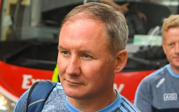 The 3 tactical changes Jim Gavin deployed to cripple Tyrone