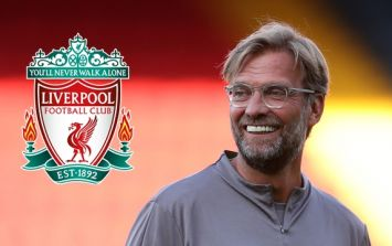 Liverpool squad for West Ham shows just how much they've improved