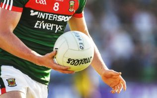 We're giving you three minutes for the toughest GAA quiz this weekend