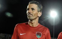 GAA chiefs have reportedly made the right decision on Liam Miller match