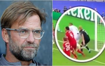 Jurgen Klopp lacerates 'ruthless and brutal' Sergio Ramos in raw interview