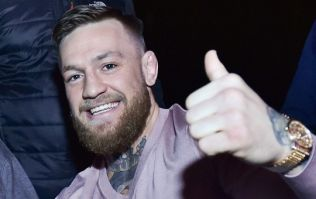Training partner believes one of Conor McGregor's biggest strengths won't work on Khabib