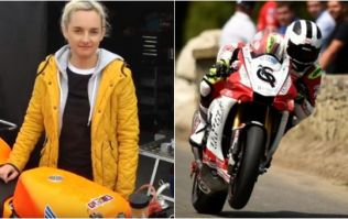 Ireland's women of road racing changing mind-sets one thrilling run after the other