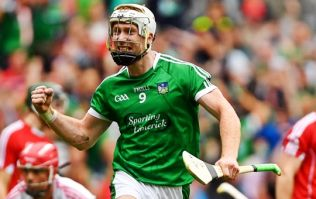 Limerick are back in the big show after absolute cracker in Croker