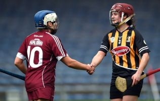 Camogie permutations ahead of last round of group games