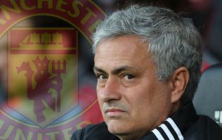 Jose Mourinho names six players who could be Man United captain this season