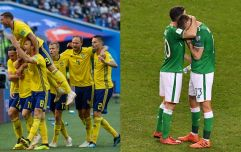 The World Cup debunked the worst excuse offered about the Ireland team