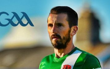 GAA release frustratingly vague update on Liam Miller match