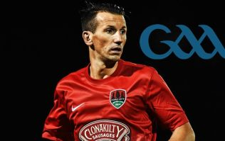 Liam Miller fundraiser reportedly confirmed to take place in Páirc Uí Chaoimh