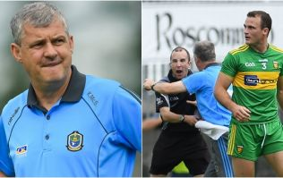 Kevin McStay has not helped himself with post-match comments on linesman