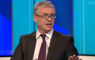 Joe Brolly spoke for thousands of us out there with compassionate take on Liam Miller match
