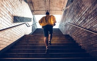 5 small margins that will improve your athletic performance