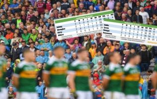 Four different teams vying to join Galway and Dublin in semi-final and this is how each of them can do it