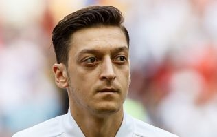 Mesut Ozil's agent hits back at criticism from Bayern president Uli Hoeness