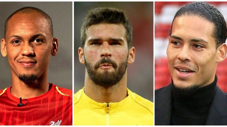 Why Liverpool decided they need to up the ante with their transfer strategy
