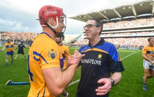 GAA quash rumours and confirm All-Ireland semi-final fixture