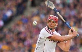 Timing of the Galway and Clare replay could spell disaster for the GAA