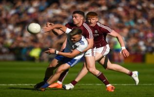 Galway need to up their game if they want to avoid Dublin next week
