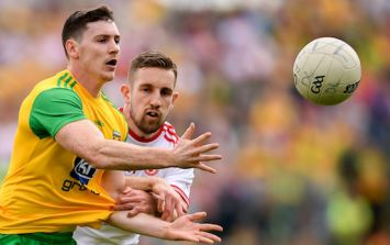 The proposed hand pass rule to save Gaelic football won't work