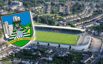 Gaelic Grounds to show All-Ireland hurling final on big screen for free