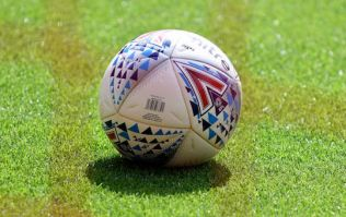 Six professional footballers failed test for recreational drugs last season