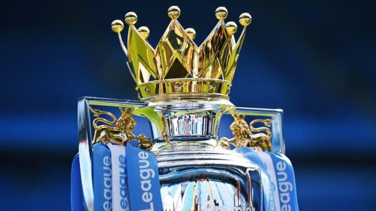 11 tips to help you master Premier League Fantasy Football