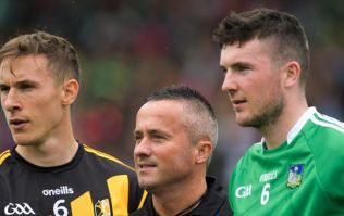 Referee leaves the GAA after being snubbed for All-Ireland final