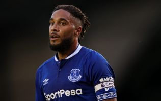 Ashley Williams joins Championship club Stoke City on loan until the end of the season