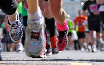 Sport Ireland confirm anti-doping violation at Dublin Marathon