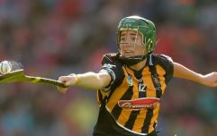 Previewing this weekend's All-Ireland camogie semi-finals