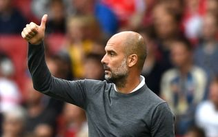 Pep Guardiola has changed a rule at Man City as he aims to crack down on prima donnas
