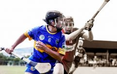 "Tipperary's camogie stalwart knows ""glory days"" aren't too far away"
