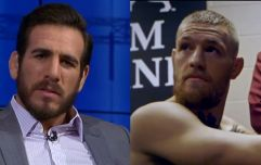 Why Kenny Florian thinks Conor McGregor is the only guy who could knock out Khabib Nurmagomedov