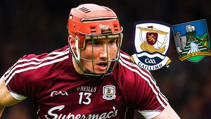 """The """"no-brainer"""" bet everyone is forgetting about for Sunday's All-Ireland final"""