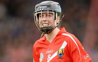 """I've three months off every summer and I've never gone away"" - Cork's Cotter means business after rare break"