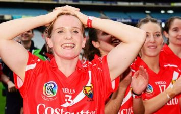 Cork legend makes dramatic return to fold after two years out