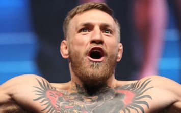 UFC teases fans ahead of McGregor return with two new promo videos