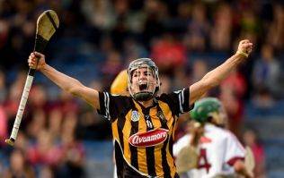 Slick Power goal the difference as Kilkenny reach another final