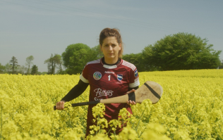 Camogie Made Me Ready for the Real World - The Final Round