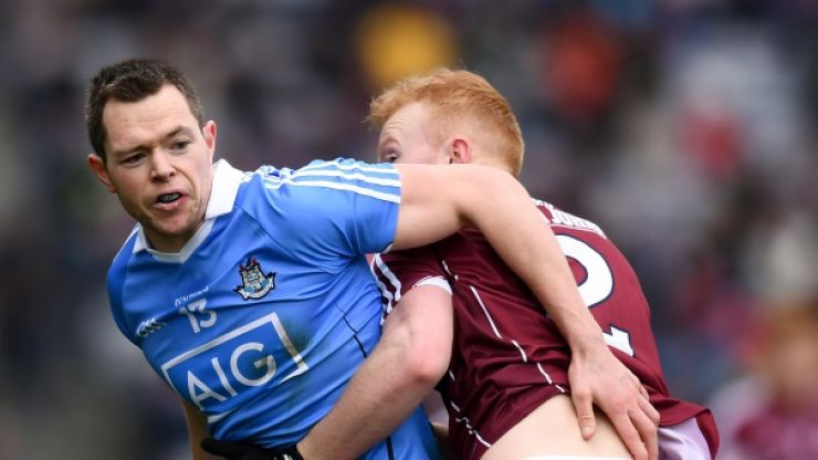 Our betting tips for this weekends All-Ireland semi finals