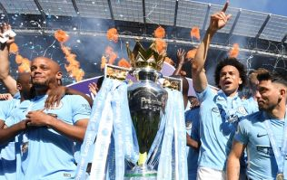 SportsJOE writers predict how the Premier League season will play out
