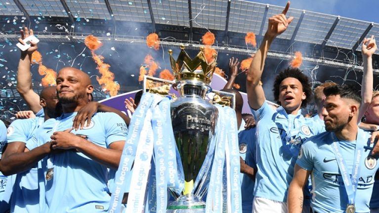 SportsJOE writers predict how the Premier League season will play