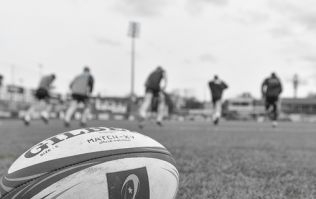 World rugby in mourning following tragic death of young French Division 2 player