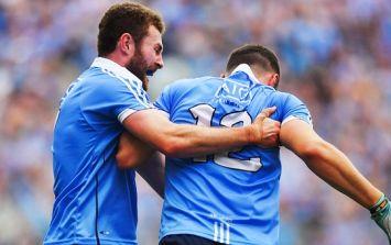 McCaffrey and O'Callaghan boss Galway as Dublin stroll into All-Ireland Final