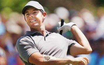 Rory McIlroy throws doubt over Ryder Cup participation after PGA comments